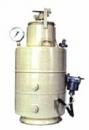 генератор ацетиленовый